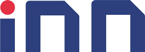 Innnews logo